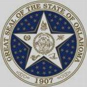 Click here for our web page on the Oklahoma State Capitol...