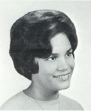 Mary L. (Mejia) Phillips