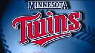 April 17th, 2016 Twins Win!!