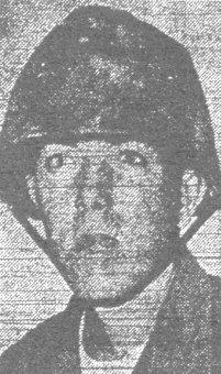 On 8 July 1966 LCpl Ronald Lee Longanecker, age 18, became the first Marine who was killed in action from hostile causes in Quang Tri Province. He was a member of Alpha Company, 3rd Recon Battalion.