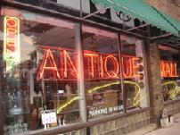 Click to browse our Antiques