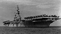 Click Here for the USS ESSEX ASSOCIATION...