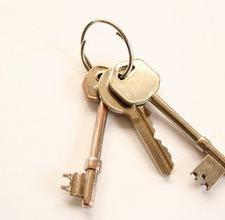 How to Make Copies of Antique Keys ~ Click Here