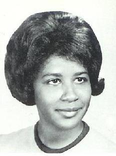 Myrtis Ingram Class of 1966. Click Here