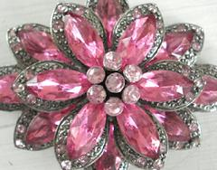 Click Here for Pins & Brooches...