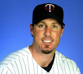 Joe Nathan $11,250,000.00