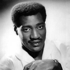 Click Here for Otis Redding (Website)