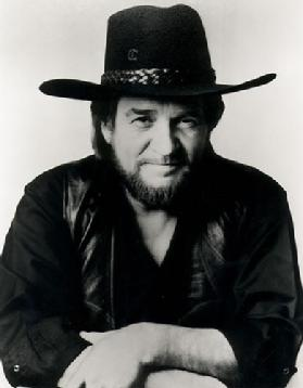 Click Here for Waylon Jennings Only Daddy Thatll Walk The Line...