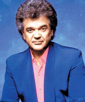 Click Here for the Conway Twitty website...