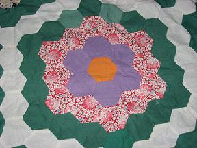 Click here for Quilting.