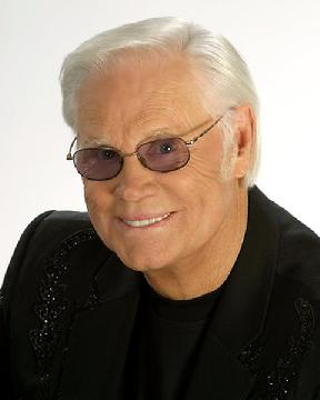 Click Here for the George Jones Website...