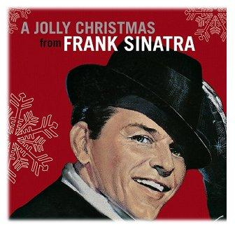 Click Here for Christmas Waltz (1957)