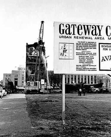 Gateway 1962 - Click the Photo.