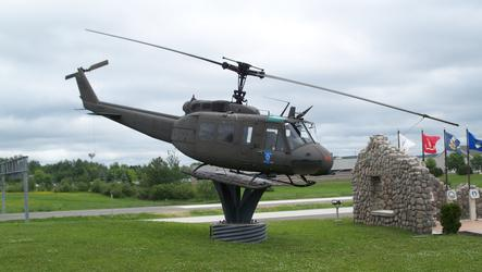 Chisholm,MN Veterans Memorial
