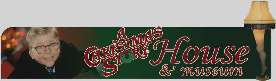 Click Here for The Christmas Story Website...